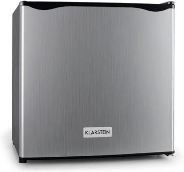 Congelador vertical Klarstein Garfield