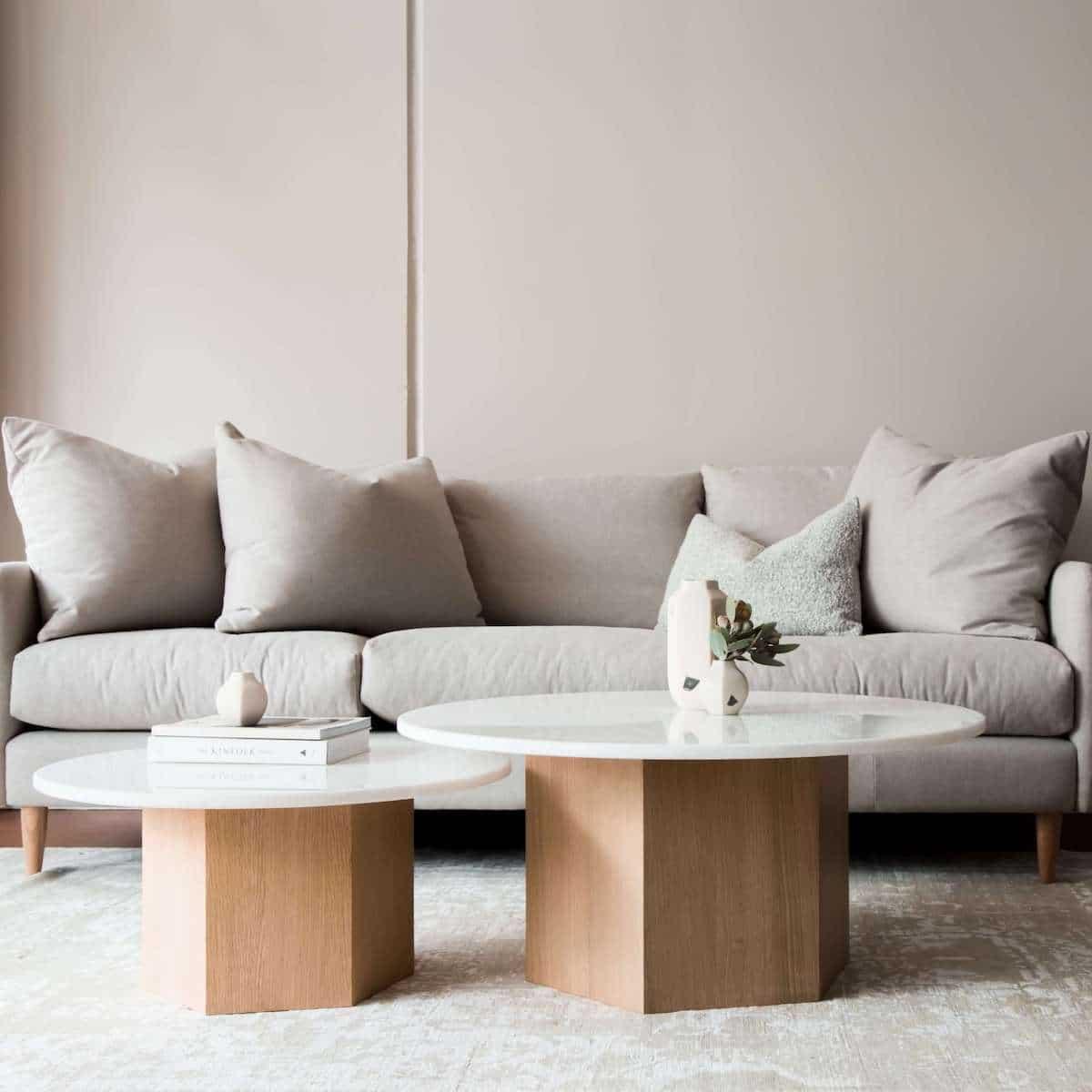 recomendaciones para sofas-2