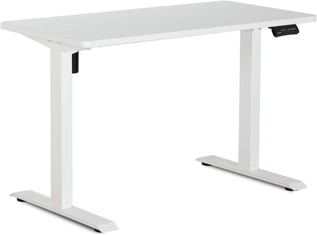 ESMART mesa de escritorio