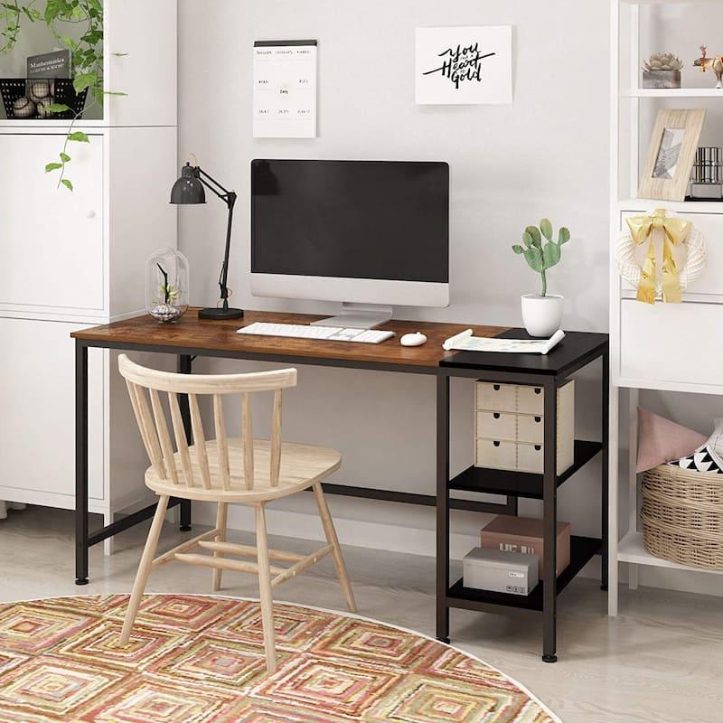 JOISCOPE escritorio de computadora