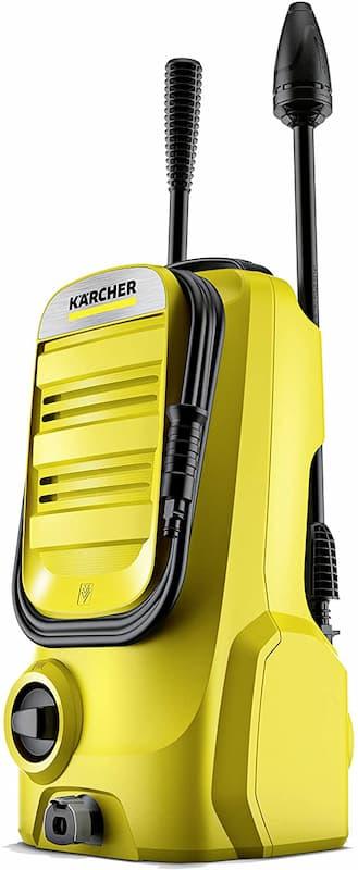 Karcher K2 Compact
