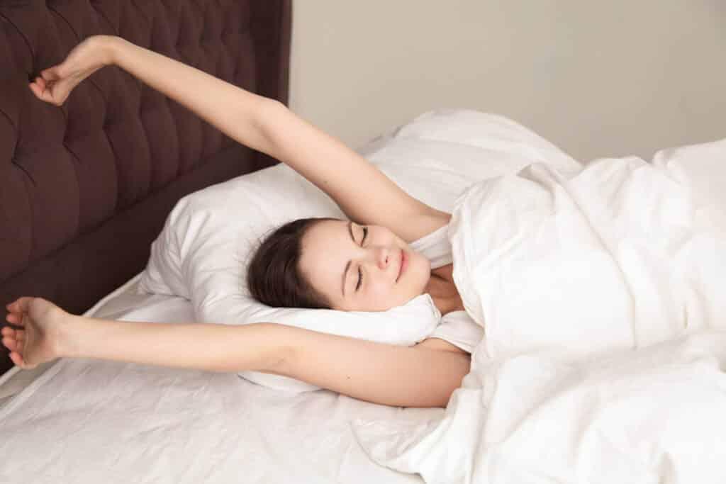 elegir el colchón ideal