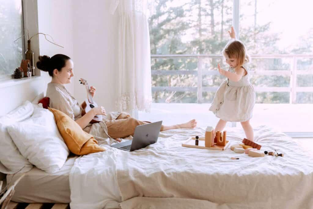 Elegir el colchón ideal 2