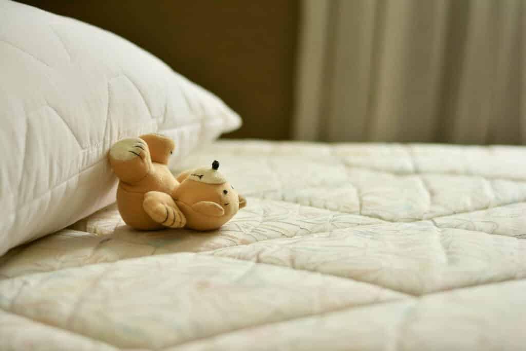 Elegir el colchón ideal 3