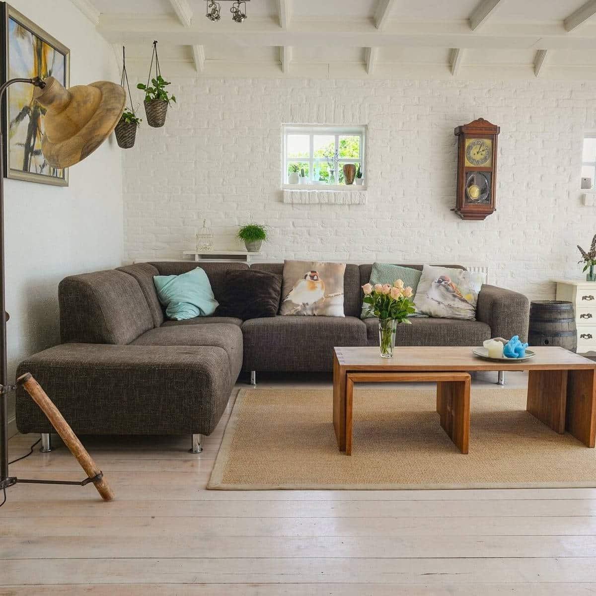 salón ideal