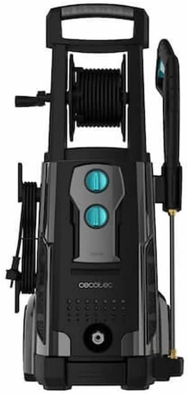 Cecotec HidroBoost 3200 Induction Pro