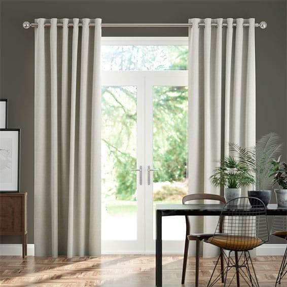 harlow stone 36 curtain 1