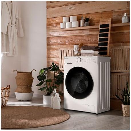 lavadora cecotec bolero dresscode 9400