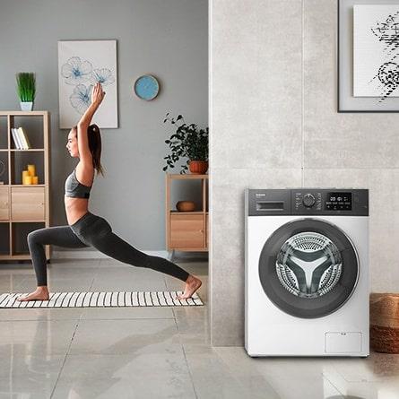 lavadoras cecotec featured