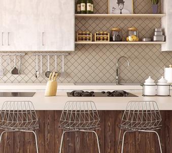 Mejores grifos para cocina y baño - imagen destacada2