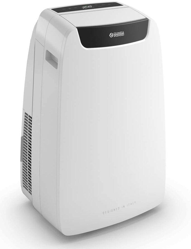 aire acondicionado barato Olimpia Splendid 02028