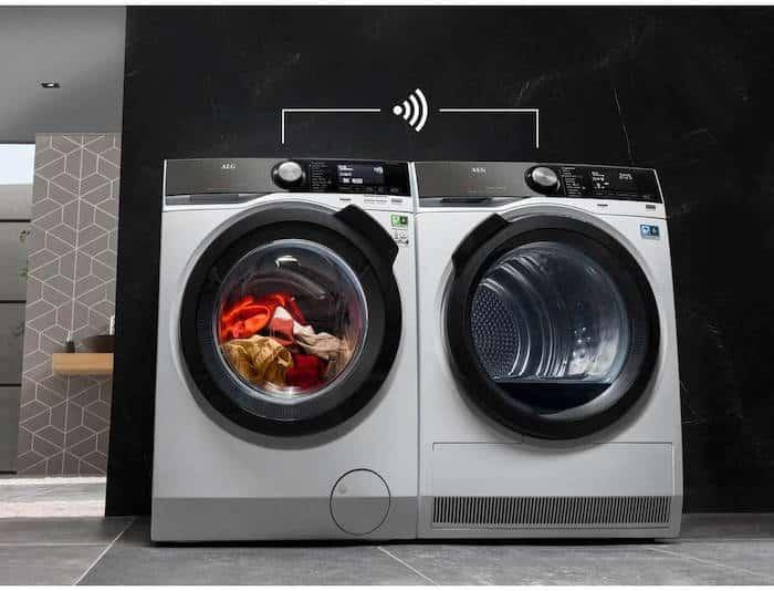 mejor lavadoras cuidado de la ropa